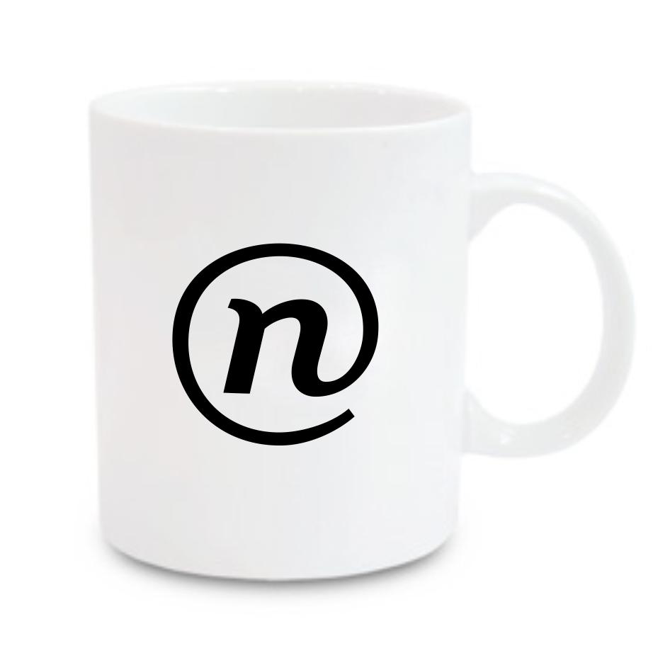 Логотип для веб-сервиса интерьерной печати и оперативной пол фото f_9195d2c22e492f04.jpg