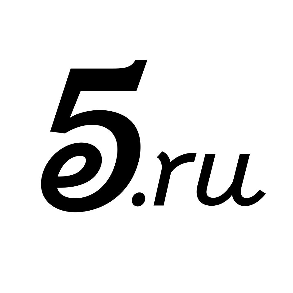 Нарисовать логотип для группы компаний  фото f_9365cdb990d2e145.jpg