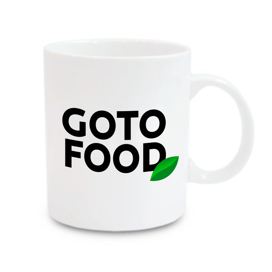 Логотип интернет-магазина здоровой еды фото f_9885cd261a494fae.jpg