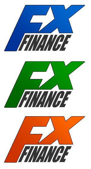 Разработка логотипа для компании FxFinance фото f_31751191cd74a6b1.png