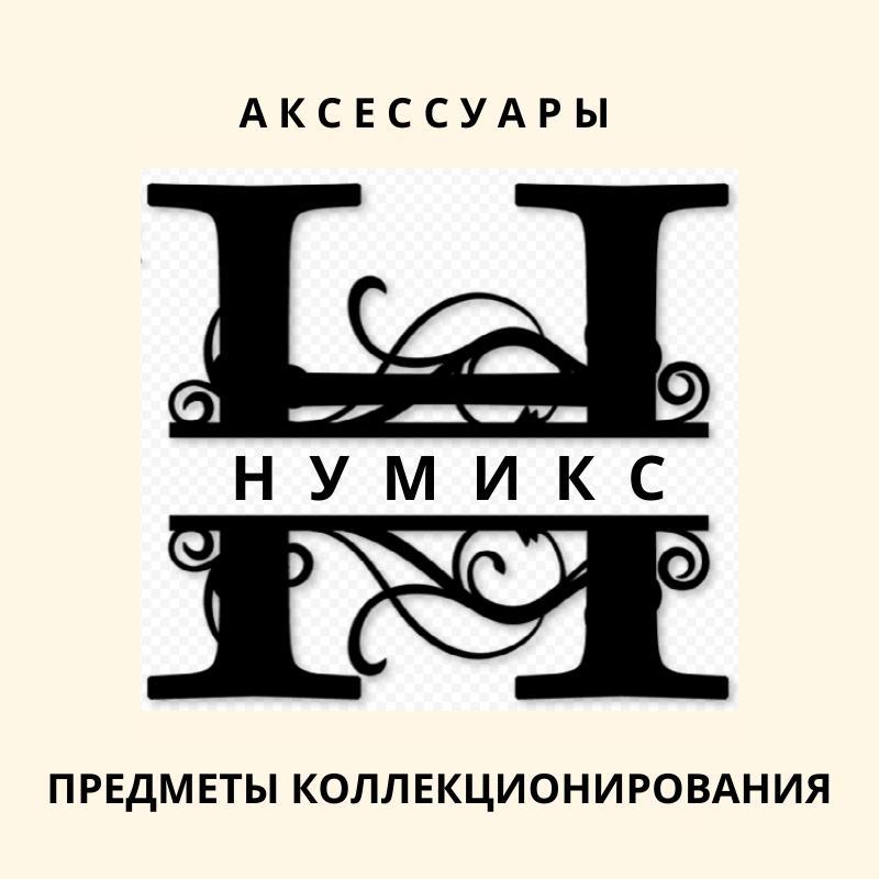 Логотип для интернет-магазина фото f_0805ec82b8ef1b30.png