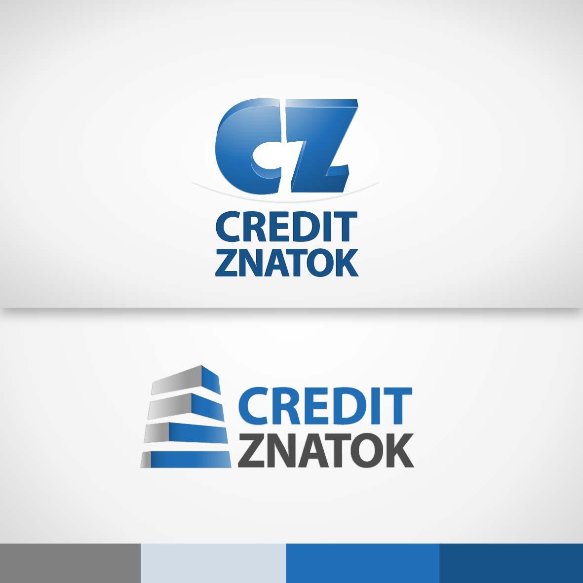 creditznatok.ru - логотип фото f_921589c632948ccc.jpg