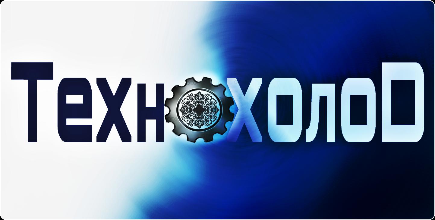 Логотип фото f_7595873c57d2388f.png