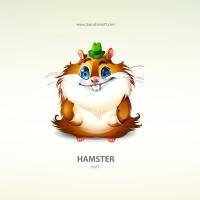 HamsterSoft