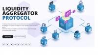Агрегатор ликвидности