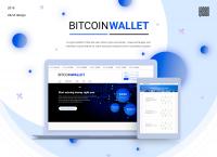 Bitwallet | Кошелек для хранения криптовалюты