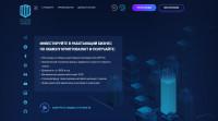 igt-crypto.io | ICO | Blockchain