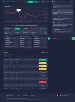 Betller | Crypto betting