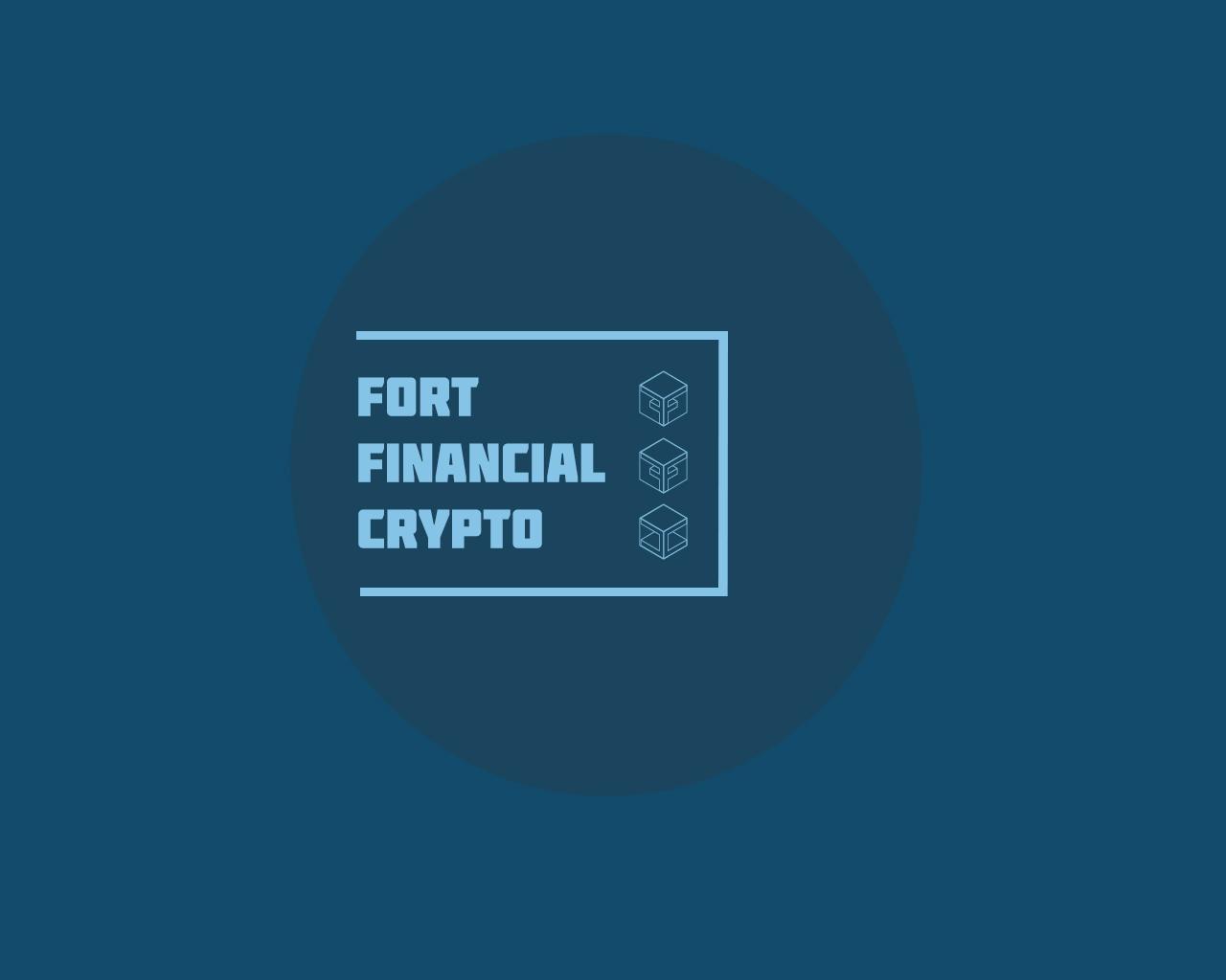 Разработка логотипа финансовой компании фото f_5425a86db585e37f.jpg