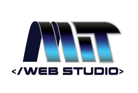 MIT Web Studio