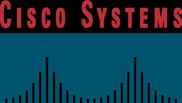 Администрирование обарудования компнаии CISCO