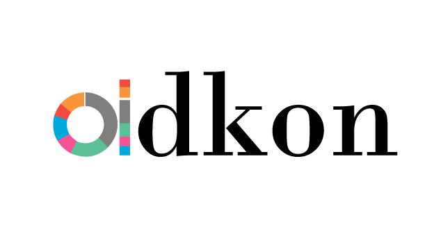 Разработка логотипа для компании фото f_037596780233032f.png