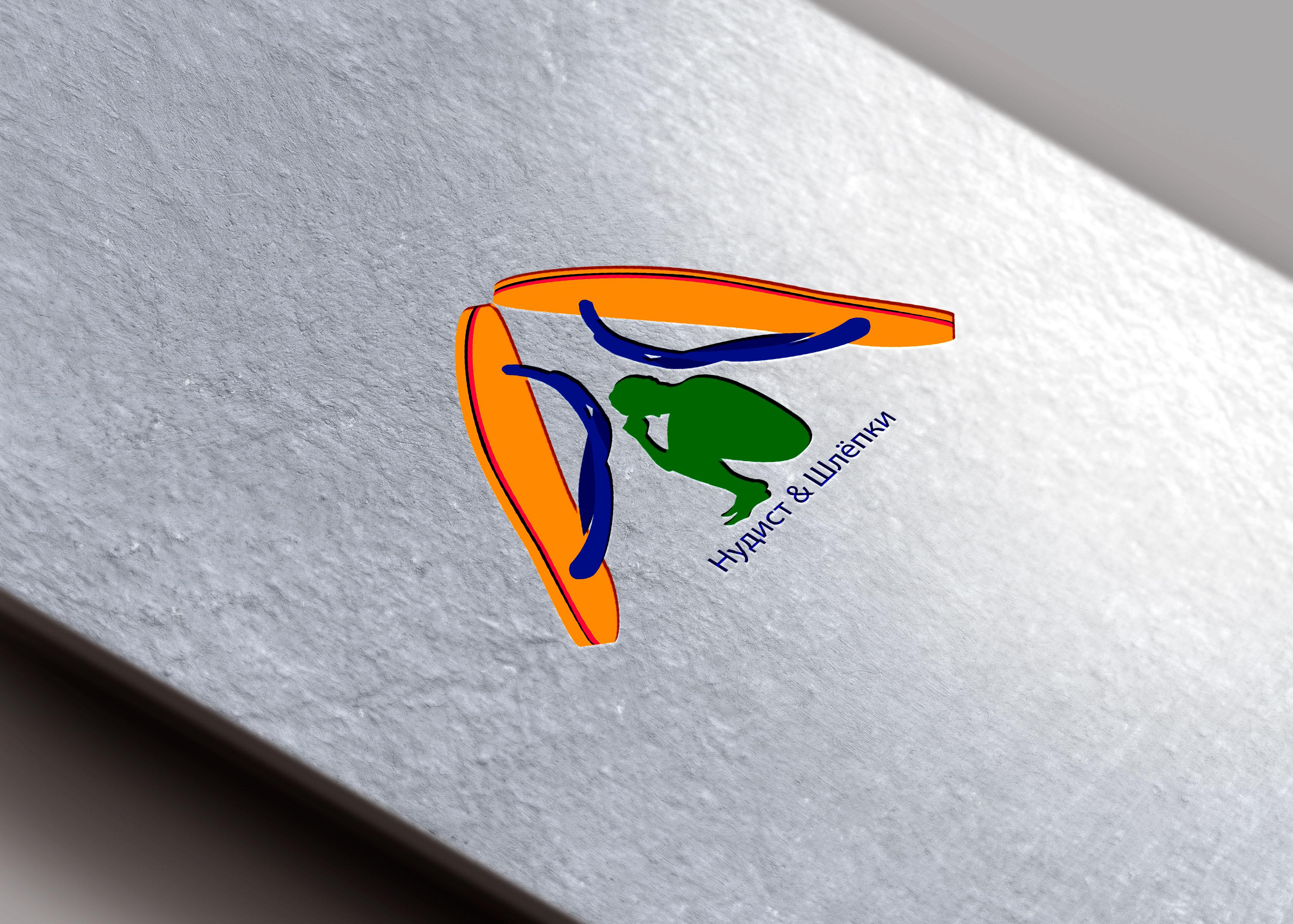 Разработать логотип и различные варианты использования его.  фото f_0745962093bbeb62.jpg