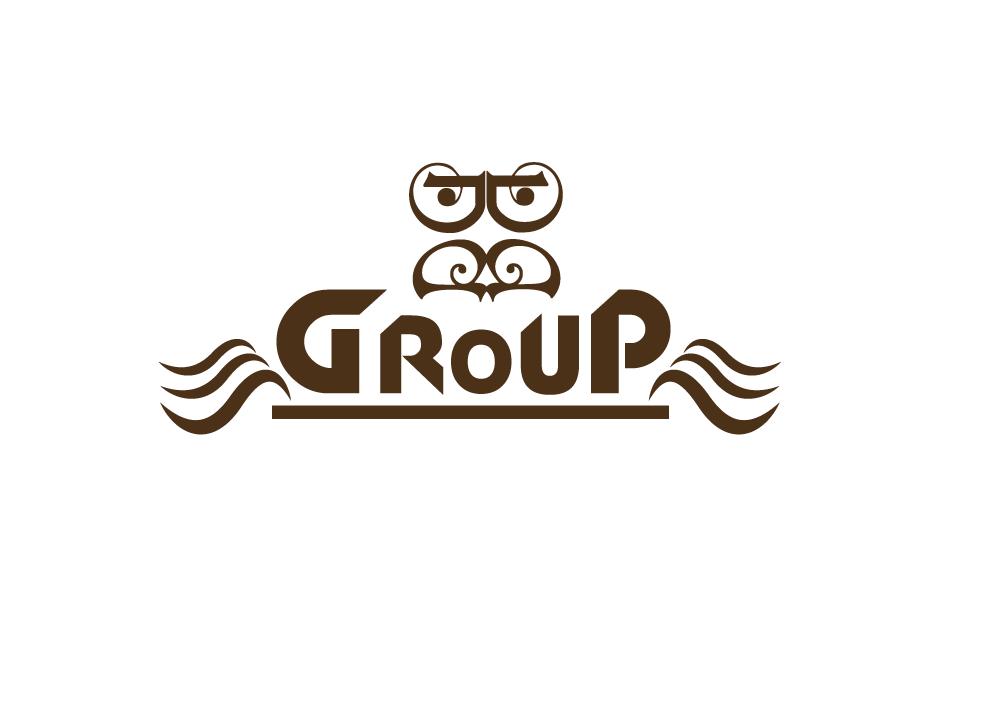 Разработка логотипа фото f_076598b306cd3f9b.png