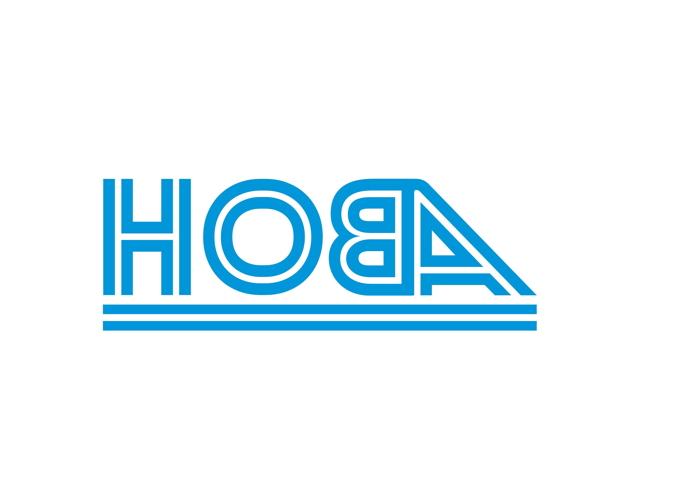 рестайлинг логотипа фото f_0975964d06838147.png