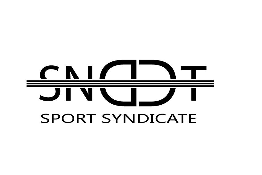 Создать логотип для сети магазинов спортивного питания фото f_11159674121a06d5.png