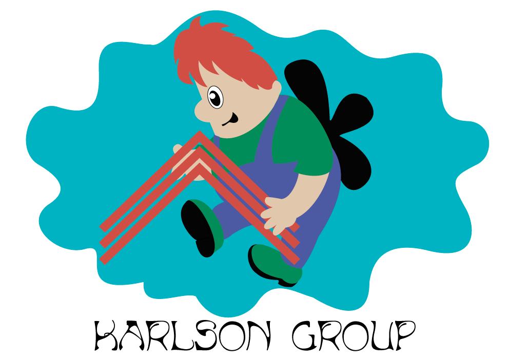 Придумать классный логотип фото f_11959883c071905d.png