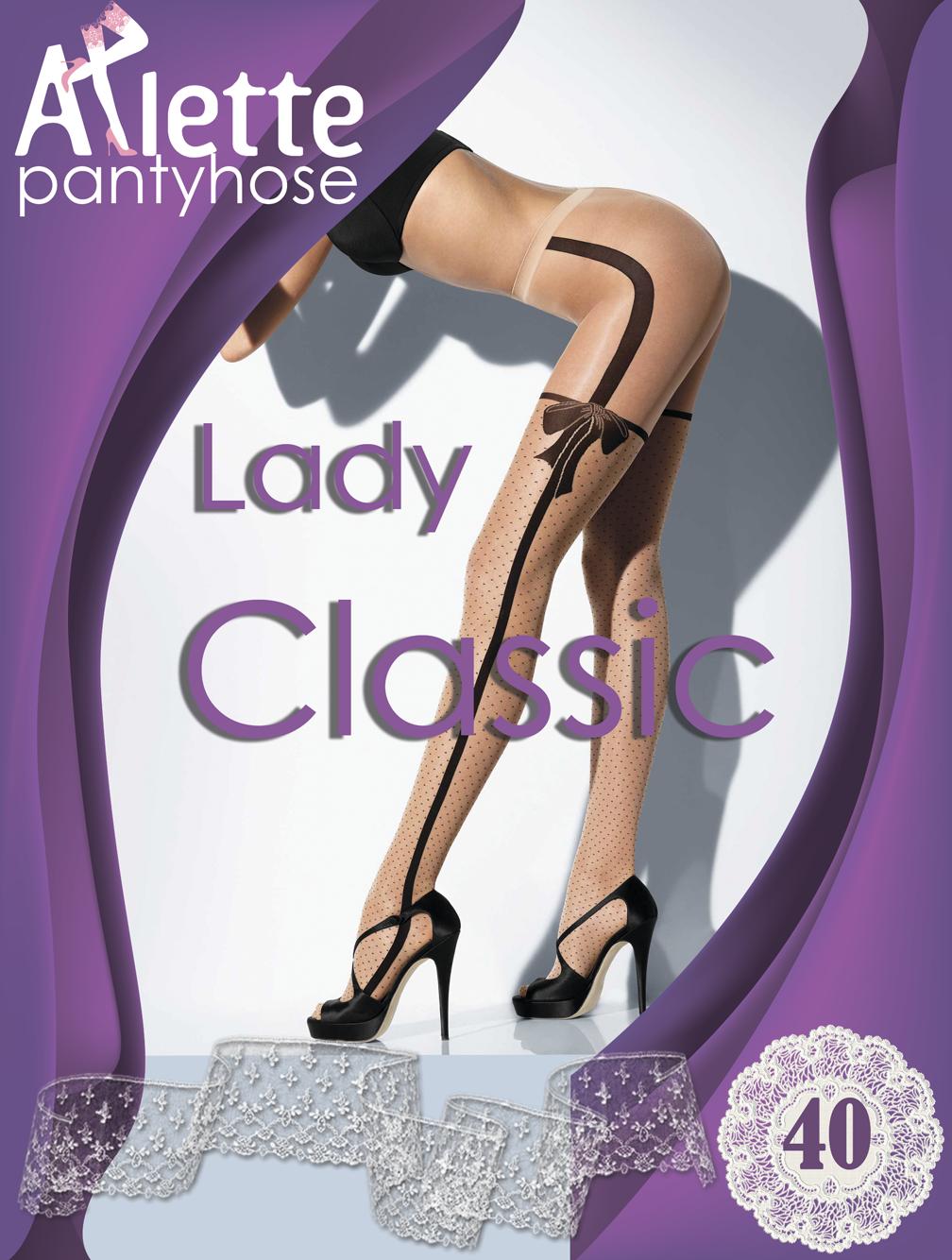 Дизайн упаковки женских колготок фото f_13059917a5d43262.png