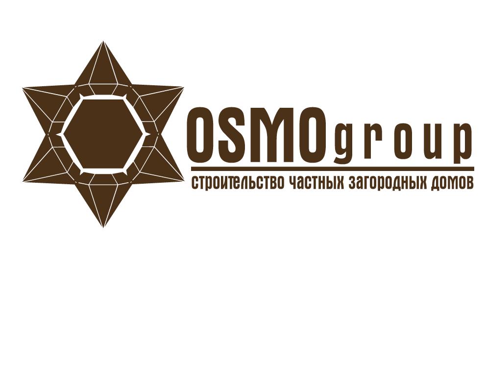 Создание логотипа для строительной компании OSMO group  фото f_13559b3f353f2808.png