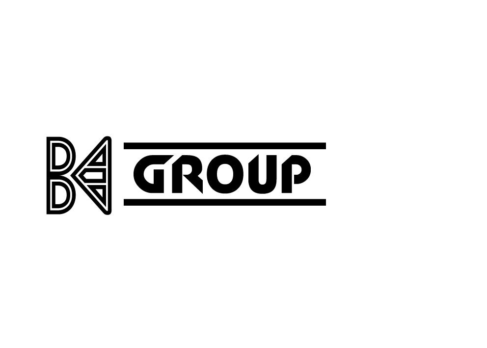 Разработка логотипа фото f_147598b22af6df19.png