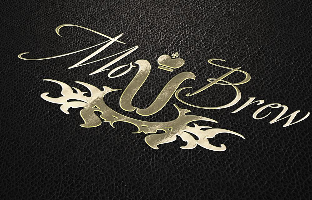Логотип для пивоварни фото f_16559858b0c45c03.png