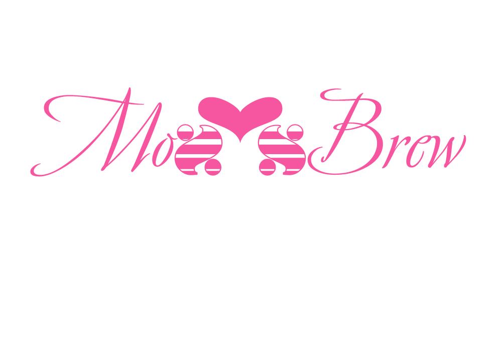 Логотип для пивоварни фото f_18059857b648d55b.png