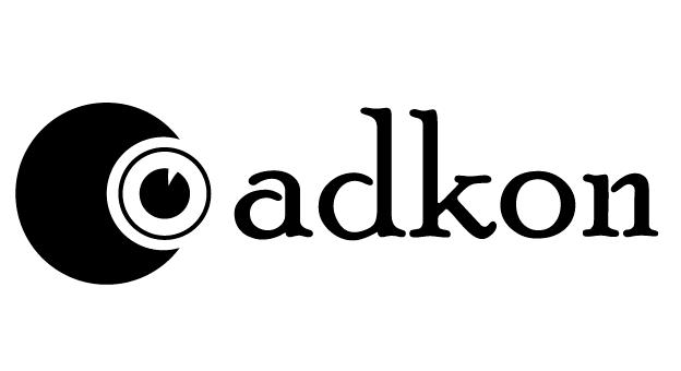 Разработка логотипа для компании фото f_2305966519f99f14.png