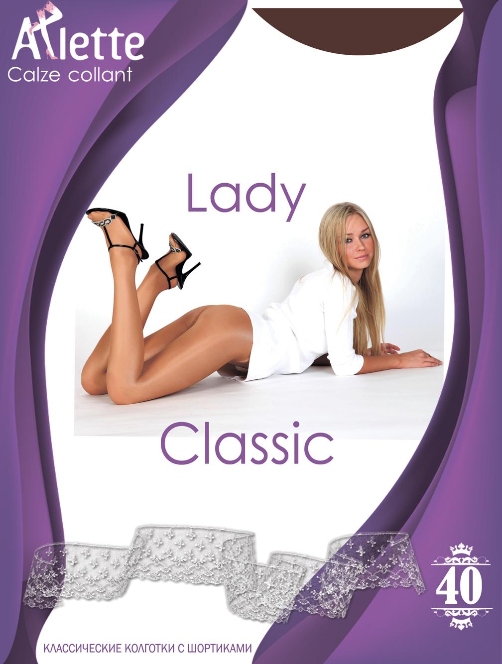 Дизайн упаковки женских колготок фото f_249599744cb02703.png