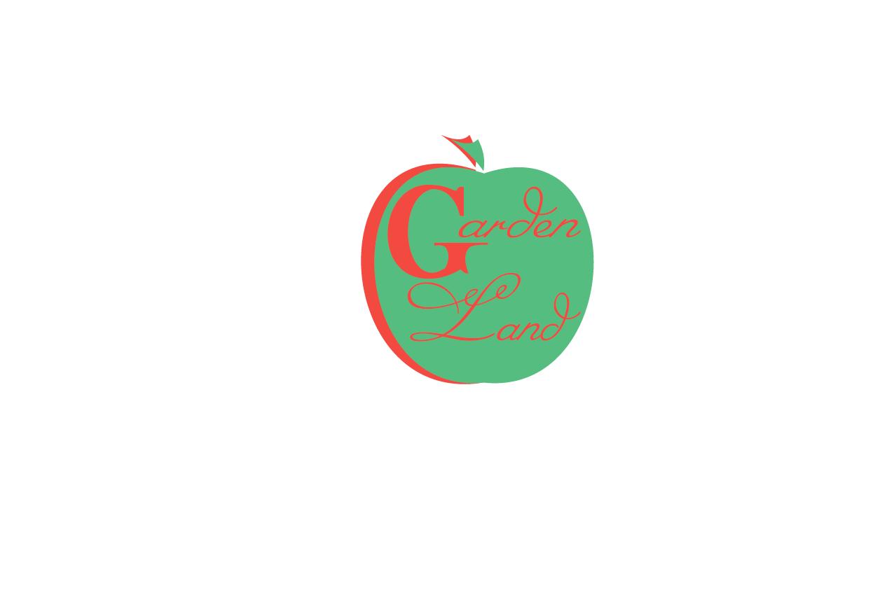 Создание логотипа компании Garden.Land фото f_2515984a3e1174fe.png