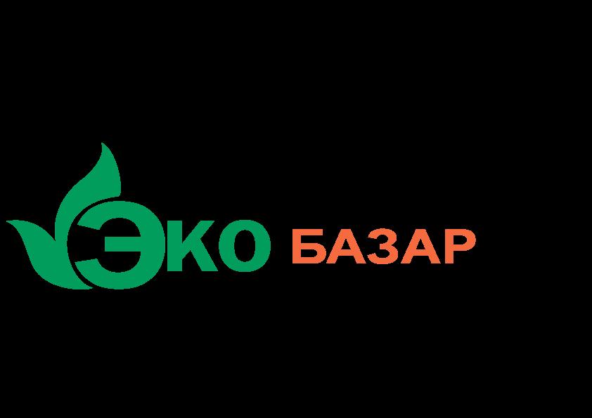 Логотип компании натуральных (фермерских) продуктов фото f_274593fac150c4ac.png