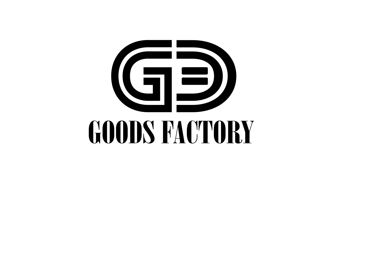 Разработка логотипа компании фото f_28259639f2e4217b.png