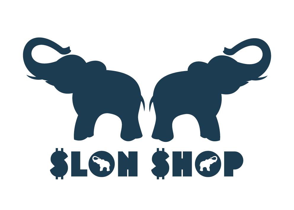 Разработать логотип и фирменный стиль интернет-магазина  фото f_282598ca24025463.png