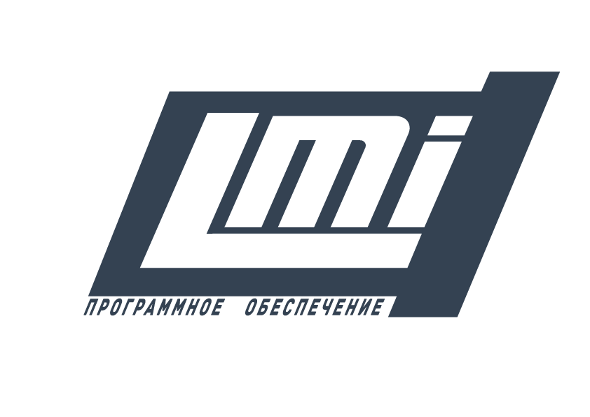 Разработка логотипа и фона фото f_326598dfbad4cb95.png