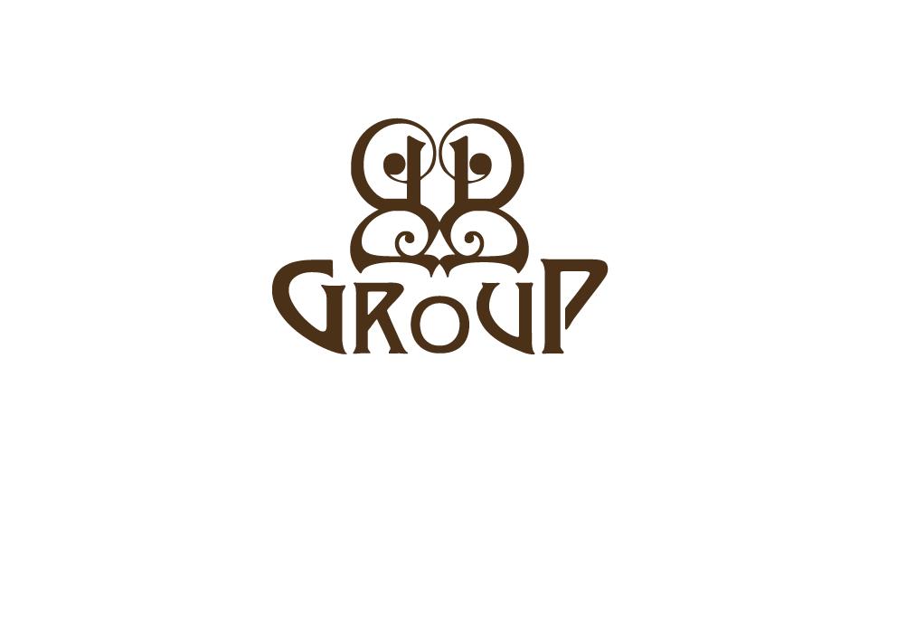 Разработка логотипа фото f_332598b35b62444f.png