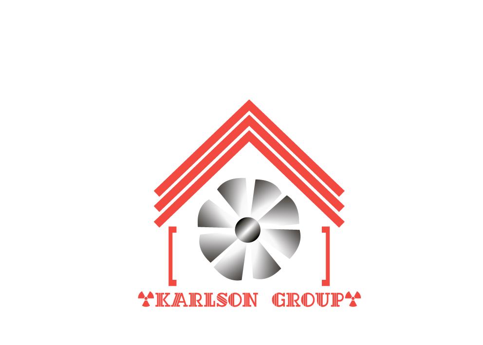 Придумать классный логотип фото f_39159888c29d9ee3.png