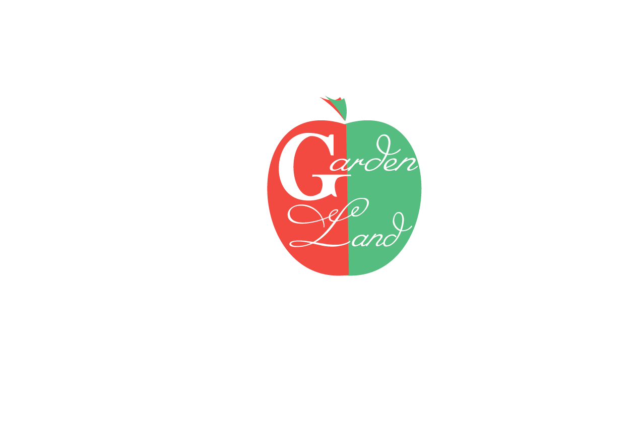 Создание логотипа компании Garden.Land фото f_407598570f24d90d.png