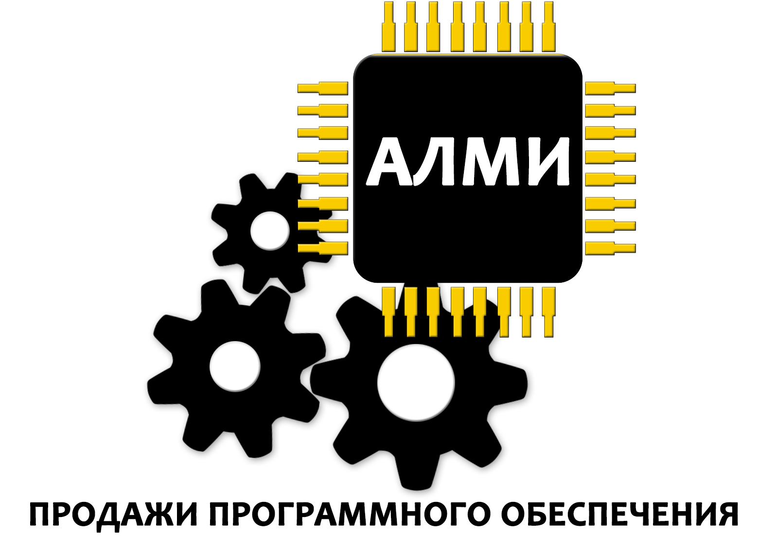 Разработка логотипа и фона фото f_4095989e835d7e11.png