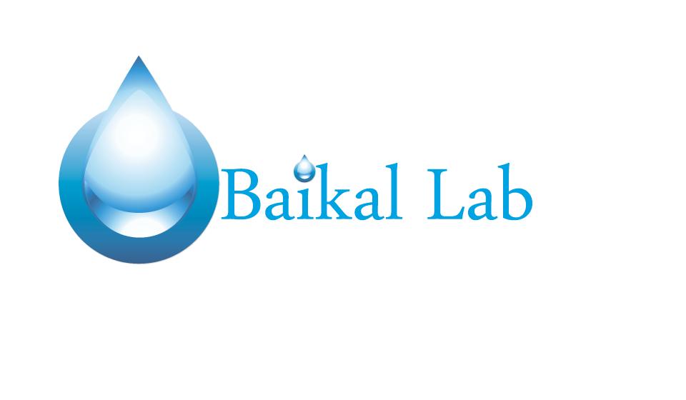 Разработка логотипа торговой марки фото f_4195967271085397.png