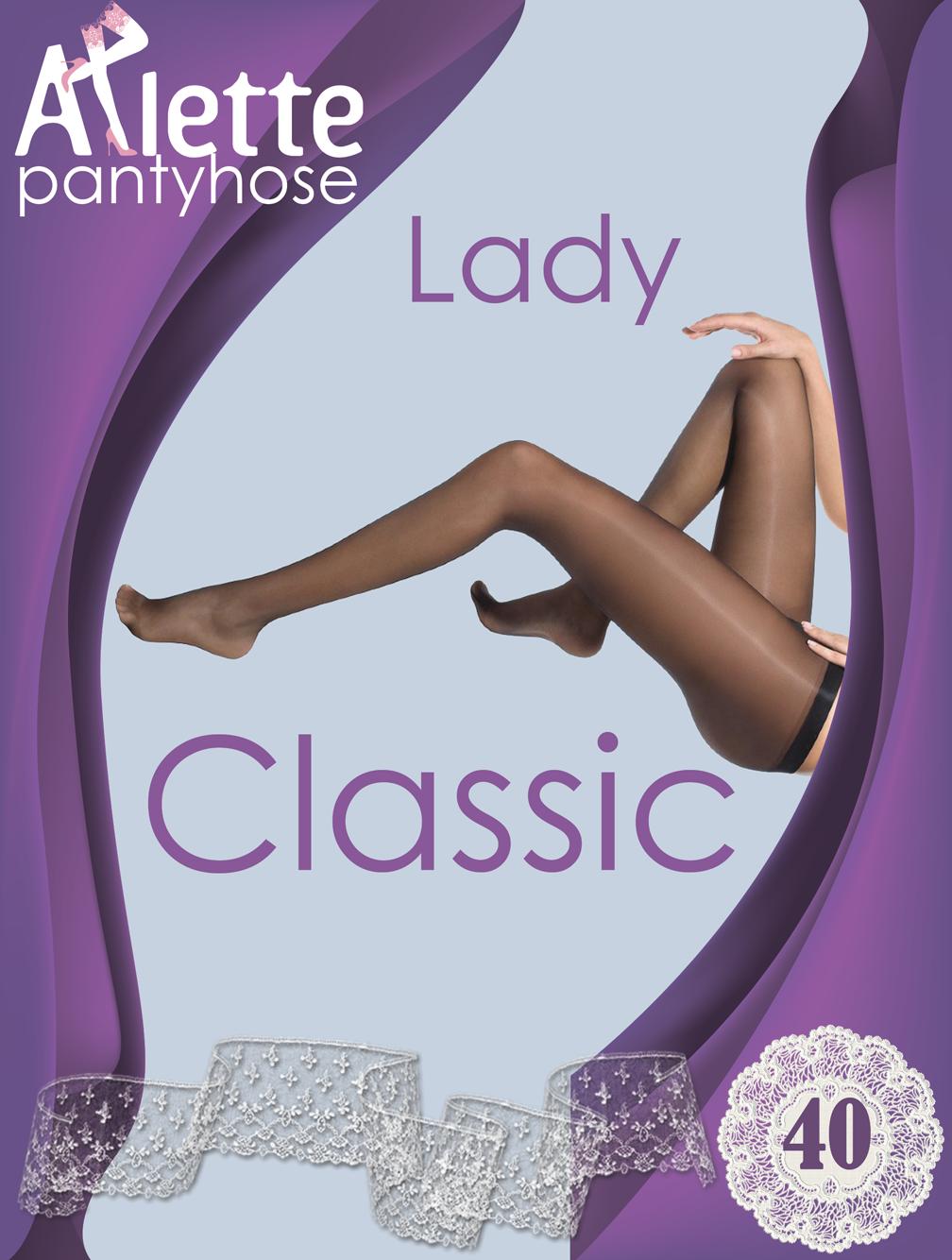 Дизайн упаковки женских колготок фото f_44159917a4d92c74.png