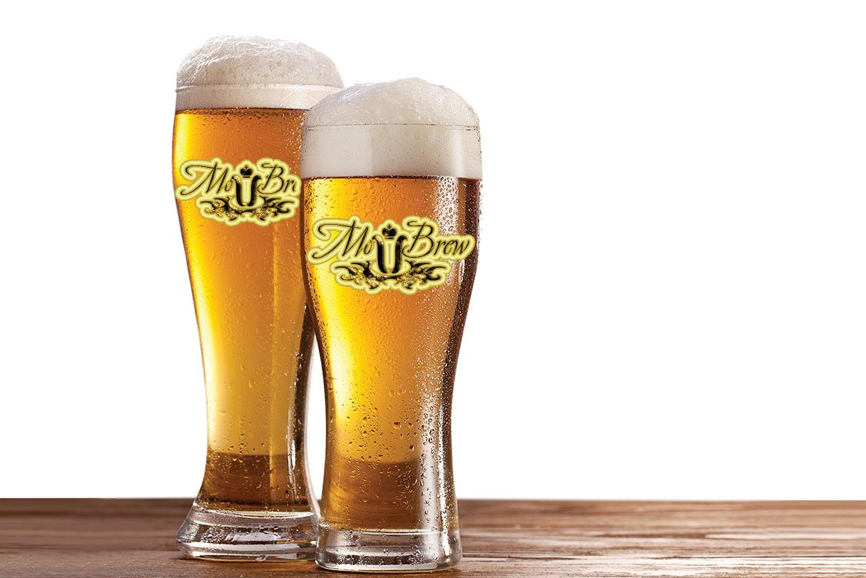 Логотип для пивоварни фото f_453598588bd05723.png