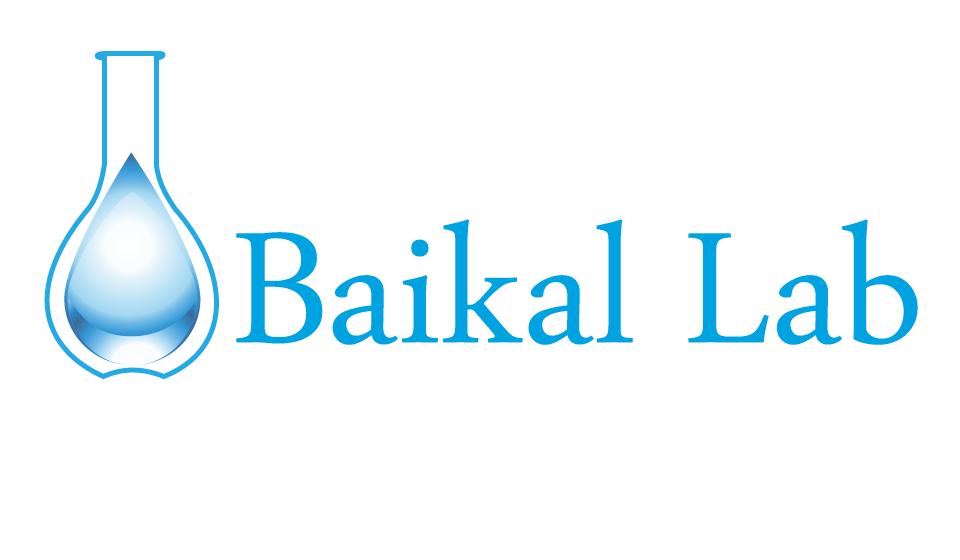 Разработка логотипа торговой марки фото f_49959672e8b006a9.png