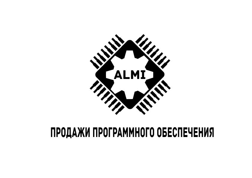 Разработка логотипа и фона фото f_5275989d77fa64bd.png