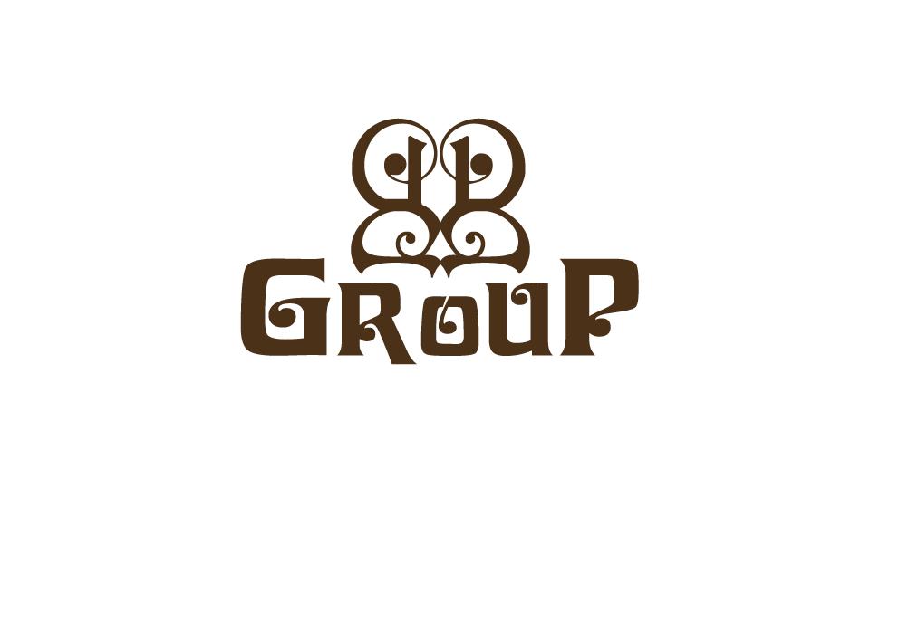 Разработка логотипа фото f_539598b3678858ff.png