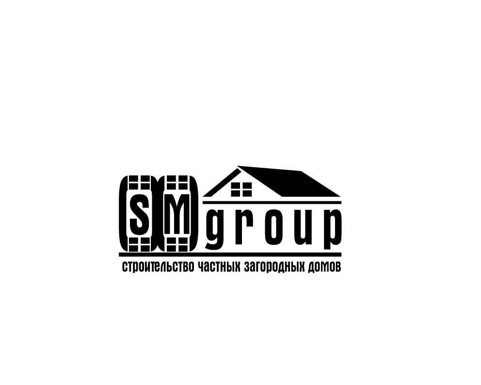 Создание логотипа для строительной компании OSMO group  фото f_56559b3e8502c0b6.png