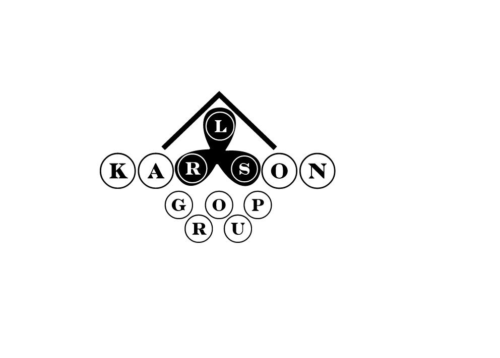 Придумать классный логотип фото f_58459859ef42d6b4.png