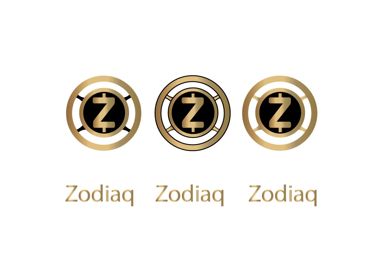 Разработка логотипа и основных элементов стиля фото f_5965988b5eeb17f7.png