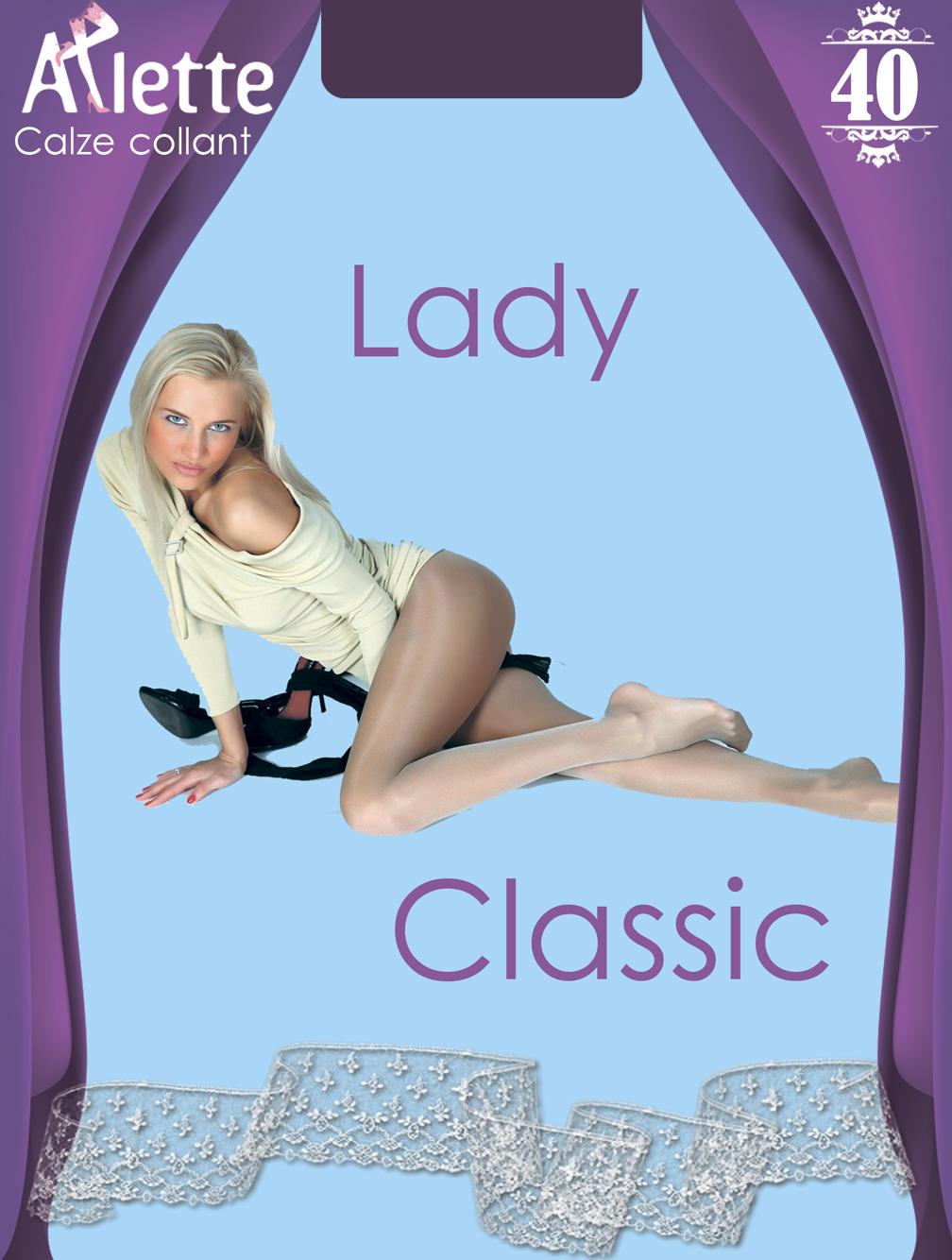 Дизайн упаковки женских колготок фото f_6155994014aaf7fa.png