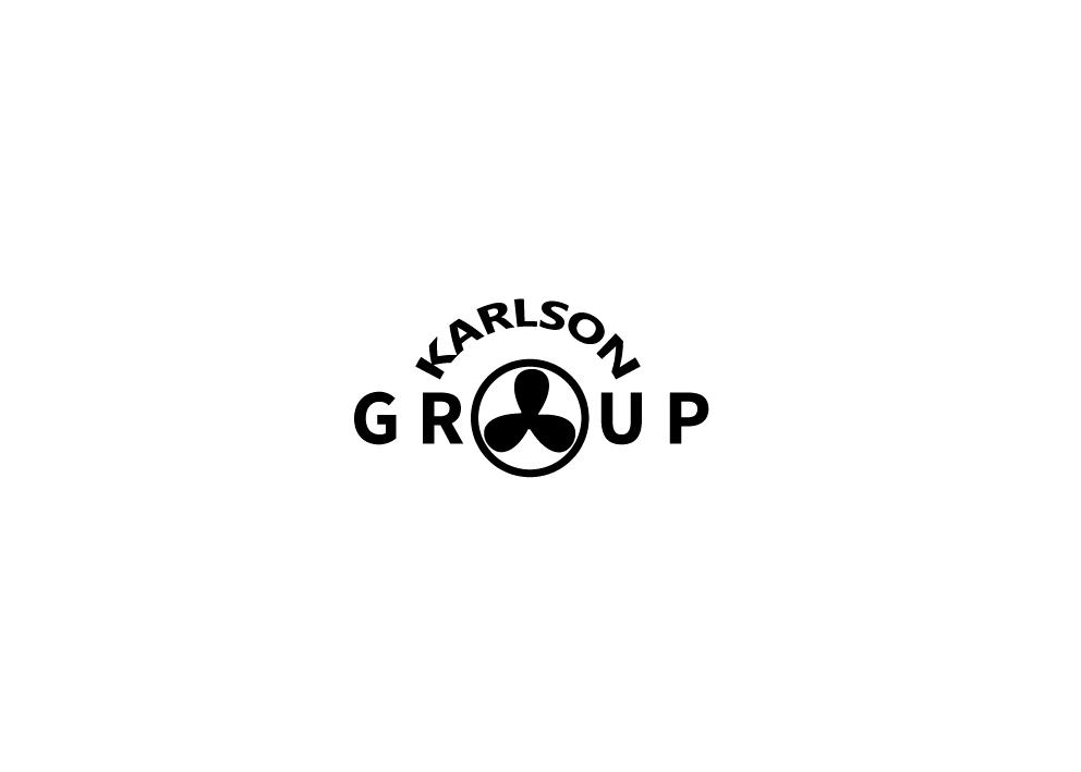 Придумать классный логотип фото f_6165985a88491cb7.png