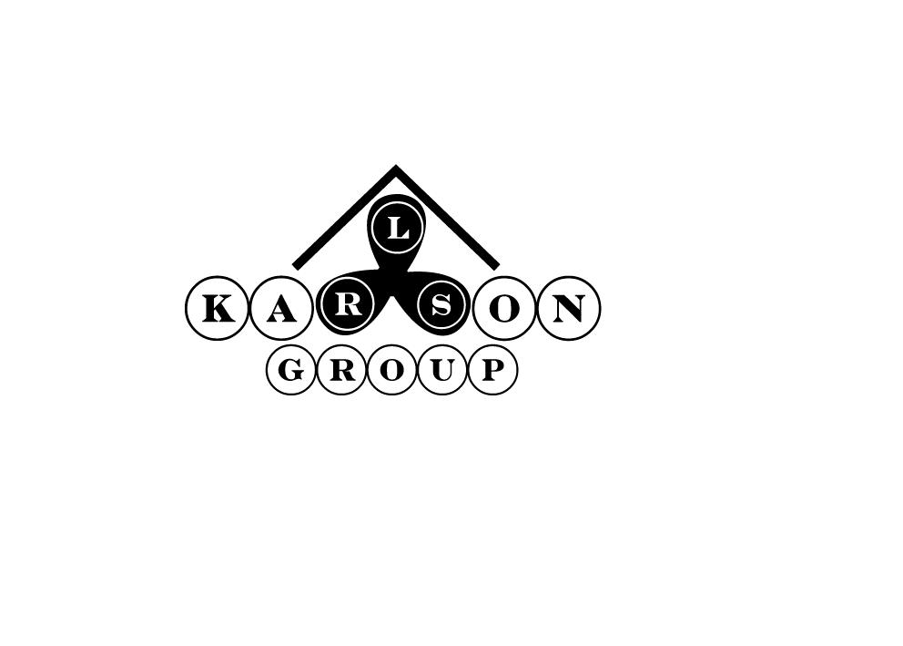 Придумать классный логотип фото f_62159859d6870249.png