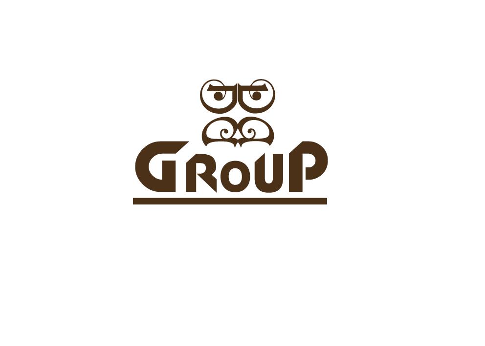 Разработка логотипа фото f_670598b2daab026c.png